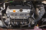 Picture of 2014 Honda CR-V 2.4-liter 4-cylinder Engine