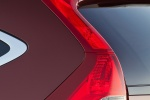 Picture of 2014 Honda CR-V EX-L AWD Tail Light