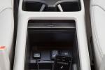 Picture of 2014 Honda CR-V EX-L AWD Center Stack in Beige