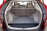 Picture of 2014 Honda CR-V EX-L AWD Trunk in Beige