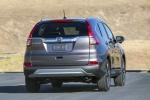 Picture of 2015 Honda CR-V Touring in Modern Steel Metallic