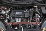 Picture of 2015 Honda CR-V Touring AWD 2.4L Inline-4 Engine