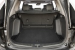 Picture of 2017 Honda CR-V Touring AWD Trunk