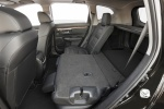 Picture of 2018 Honda CR-V Touring AWD Rear Seats Folded