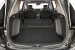 Picture of 2018 Honda CR-V Touring AWD Trunk with Rear Seats Folded