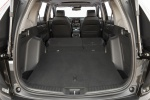 Picture of 2019 Honda CR-V Touring AWD Trunk with Rear Seats Folded