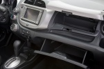Picture of 2010 Honda Fit Sport Glove Box