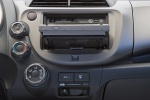 Picture of 2010 Honda Fit Sport Radio