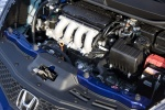 Picture of 2010 Honda Fit Sport 1.5-liter 4-cylinder Engine
