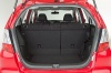 2011 Honda Fit Sport Trunk Picture