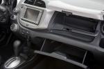 Picture of 2011 Honda Fit Sport Glove Box