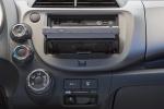 Picture of 2011 Honda Fit Sport Radio