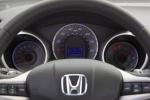 Picture of 2011 Honda Fit Sport Gauges