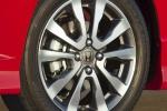 Picture of 2012 Honda Fit Sport Rim
