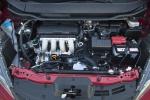 Picture of 2012 Honda Fit Sport 1.5-liter 4-cylinder Engine