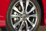 Picture of 2013 Honda Fit Sport Rim