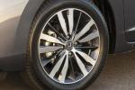 Picture of 2015 Honda Fit Rim