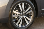 Picture of 2016 Honda Fit Rim
