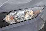 Picture of 2017 Honda HR-V AWD Headlight