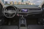 Picture of 2017 Honda HR-V AWD Cockpit