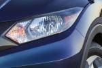 Picture of 2017 Honda HR-V Headlight