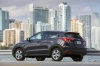 2018 Honda HR-V Picture
