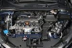 Picture of 2018 Honda HR-V 1.8-liter 4-cylinder Engine