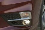 Picture of 2018 Honda Odyssey Elite Fog Light