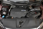 Picture of 2018 Honda Odyssey Elite 3.5-liter V6 Engine