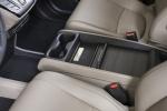 Picture of 2018 Honda Odyssey Elite Center Console