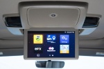Picture of 2018 Honda Odyssey Elite Overhead Screen