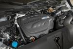 Picture of 2018 Honda Odyssey Elite 3.5L V6 Engine