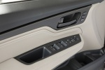 2018 Honda Odyssey Elite Door Panel
