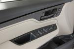 Picture of 2018 Honda Odyssey Elite Door Panel