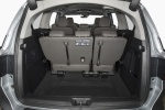 Picture of 2018 Honda Odyssey Elite Trunk