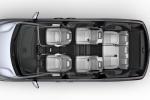 Picture of 2018 Honda Odyssey Elite Interior