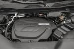 Picture of 2019 Honda Passport Elite AWD 3.5-liter V6 Engine