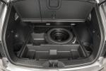 Picture of a 2020 Honda Passport Elite AWD's Trunk Underfloor Storage