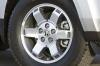 2010 Honda Pilot Rim Picture