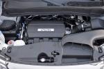 Picture of 2010 Honda Pilot 3.5-liter V6 Engine