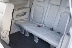 Picture of 2010 Honda Pilot Third Row Seats Gray