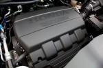 Picture of 2012 Honda Pilot 3.5-liter V6 Engine