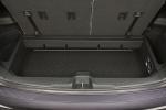 Picture of a 2016 Honda Pilot's Trunk Underfloor Storage