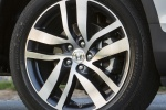 Picture of 2018 Honda Pilot AWD Rim