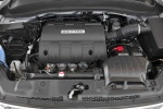 Picture of 2011 Honda Ridgeline 3.5-liter V6 Engine