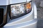 Picture of 2012 Honda Ridgeline Headlight