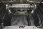 Picture of 2012 Honda Ridgeline Hidden Trunk