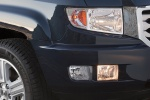Picture of 2013 Honda Ridgeline Headlight