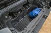 2017 Honda Ridgeline AWD Cargo Underfloor Storage Picture