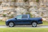 2017 Honda Ridgeline AWD Picture